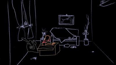 storyboard00015