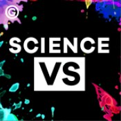 ScienceVs