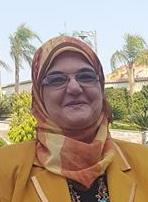 نفيسة عبد الفتاح تكتب: الجريمة إشاعة.. معترف بصحتها!