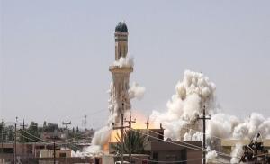 تقرير شامل بأحداث تفجير مسجد العريش وكل الأخبار التابعة