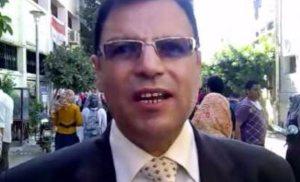 الدكتور محمد حمزة:التوسع فى إنشاء كليات الآثار جريمة