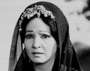 وزير الثقافة فى نعيه لشادية.. احتفظت بمكانتها رغم 26 عاما من الإعتزال