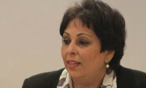 """"""" التركيز السلبي والإيجابي """" ندوة بكلية اللغة والإعلام بالأكاديمية العربية الثلاثاء 14 نوفمبر"""