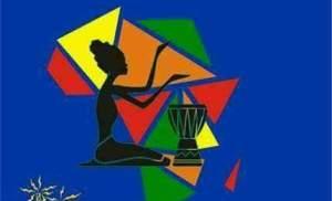 غدا ..انطلاق مهرجان طيبة الدولى للفنون التلقائية ومسرح الطفل بقصر ثقافة اسوان