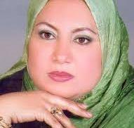 غدا .. بنات الحاج فى المقهى الثقافى لمعرض القاهرة الدولى للكتاب