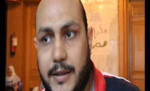4 أعضاء بـ«الصحفيين» يتقدمون ببلاغ للنائب العام بعد القبض على زميلين عقب وقفة القدس