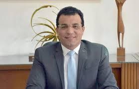 الثلاثاء.. حاتم ربيع يعقد الاجتماع الأول لمقررى لجان الأعلى للثقافة الجدد