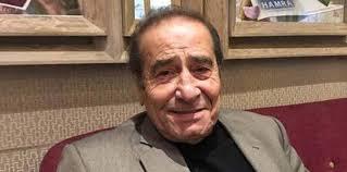 الاتحاد العام للأدباء والكتاب العرب ينعى الشاعر  اللبنانى عصام العبد الله