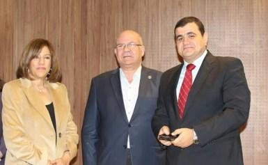 تفاصيل وثائق الزعيم جمال عبد الناصر التى سلمتها ابنته لدار الكتب والوثائق القومية