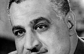 ثقافة السويس تحتفل بمئوية ناصر