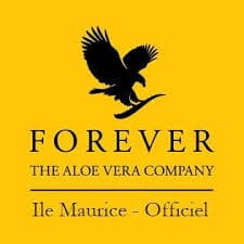 parrainage forever living products maurice, forever living products seychelles, forever living products rodrigues, acheter produits forever ile maurice, commander produits forever living maurice seychelles rodrigues