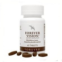 Nutritional Supplements Forever Living Products USA Canada