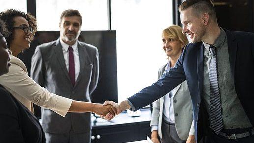 Expert-comptable et courtier en financement, un partenariat gagnant gagnant
