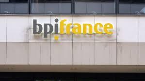 Qu'est-ce que la BPI ?