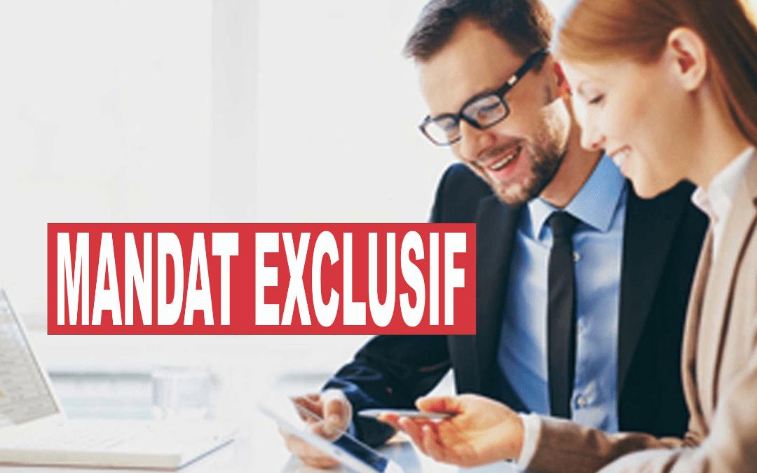Financement professionnel : pourquoi confier l'exclusivité à un courtier ?