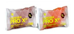 forever pro x2_aloeforever