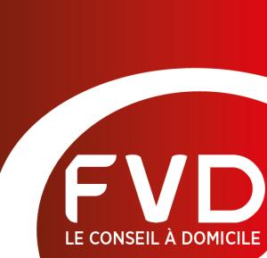 logo fédération vente directe