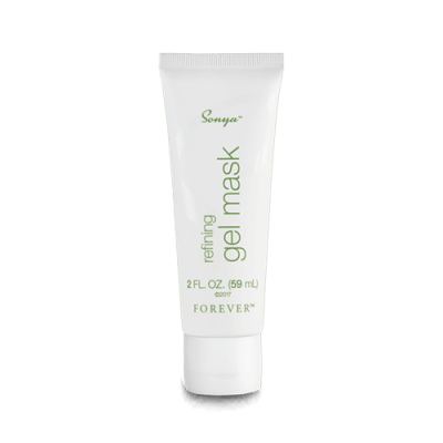 SONYA MASQUE GEL