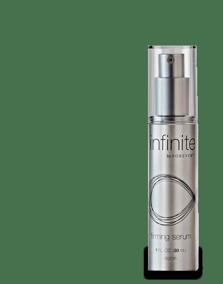 spray anti-âge
