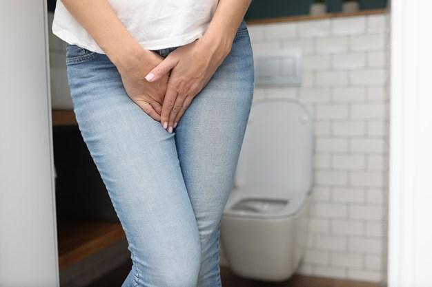 sphère urinaire