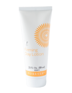 Firming Day Lotion fra Forever Living