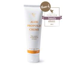 Aloe Propolis Creme fra Forever Living Products