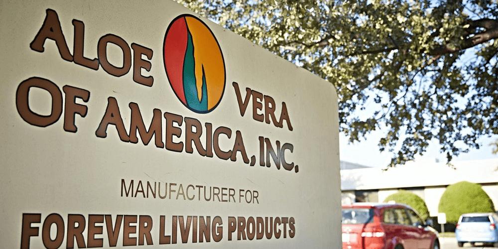 Aloe Vera of America pano 2