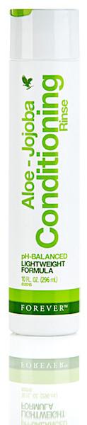 Aloe Conditioner Forever