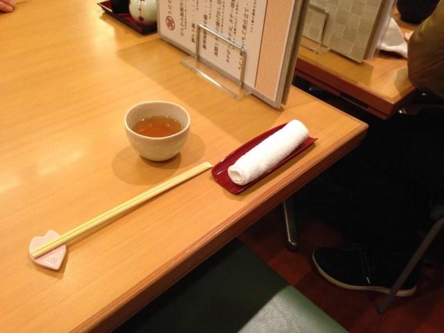 函館のグルメ(うにむらかみ・客席2)
