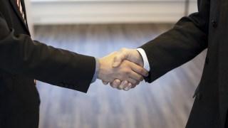 不動産業者との信頼関係が大事