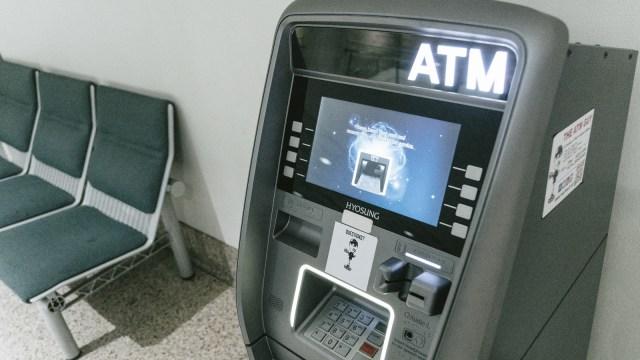 不動産投資の融資に積極的な銀行の探し方