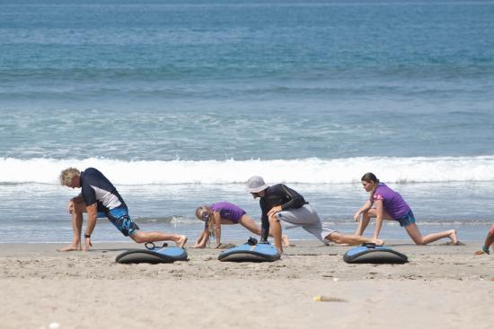 aloha-bali-surf (2)