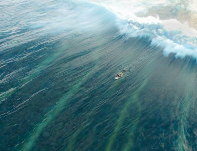 aerial-aerial-photography-beach-421788