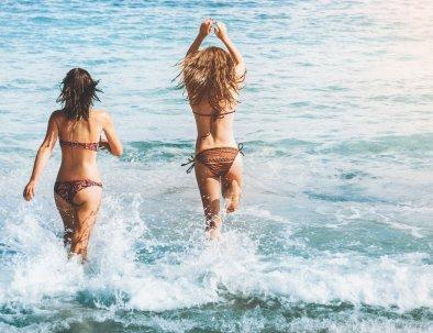 beach-bikini-carefree-968571