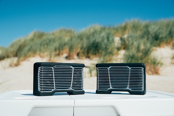 aloha_bliss_coolest_cooler_speakers