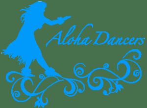 ALOHA-DANCERS-LOGO-blue