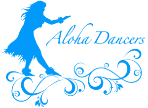 ALOHA-DANCERS-LOGO-mobile-blue
