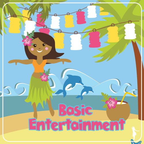 aloha-dancers-dance-packages-1-basic-entertainment