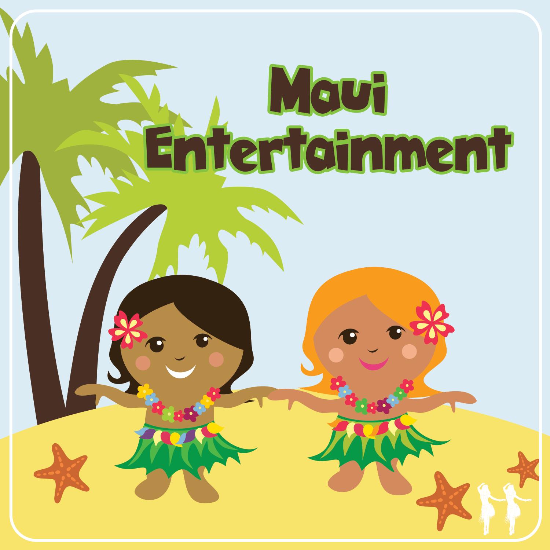 aloha-dancers-dance-packages-2-maui-entertainment
