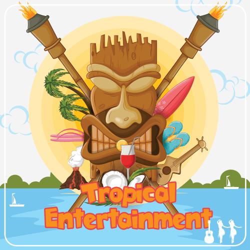 aloha-dancers-dance-packages-4-tropical-entertainment