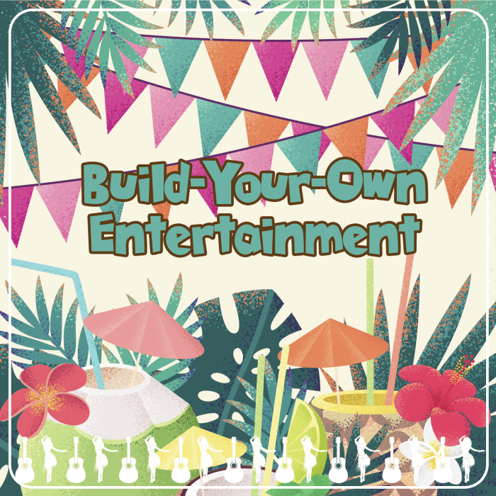 aloha-dancers-dance-packages-7-build-your-own