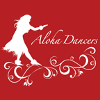 aloha-dancers-ipad-icon-retina