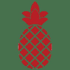 aloha-dancers-site-icon