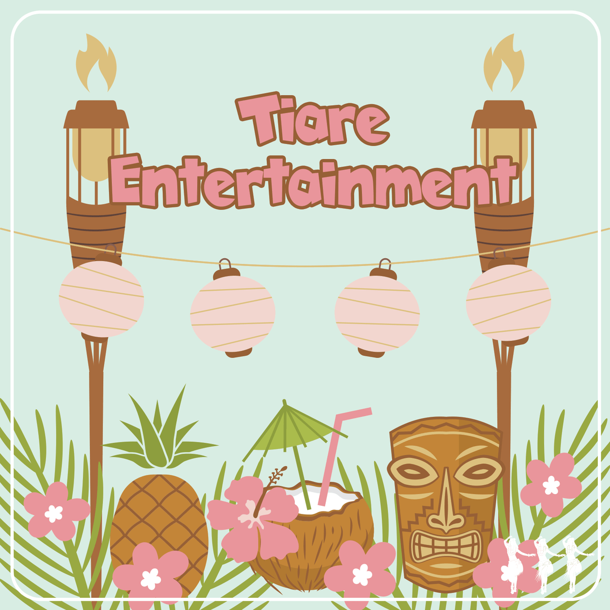 preview-full-aloha-dancers-dance-packages-2-tiare-entertainment