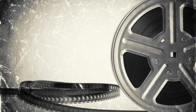 Film as Literature II