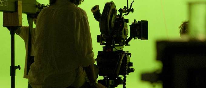 Filmmaking and Film Studies