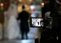 Videogrpahy