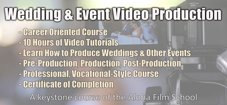 aloha-wedding-video-production_web