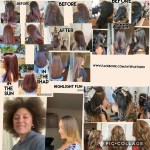 Reasonably Priced Hair Services FOR ALL!