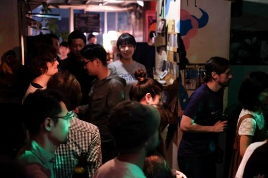 soul time in tokyo 2017-web-20